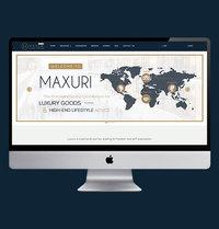 image_e-commerce-for-online-luxury-goods-trading
