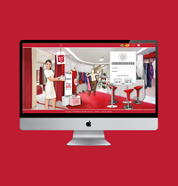 e-commerce-web-application-for-multiple-brands