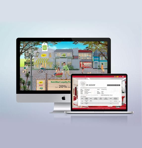 e-commerce-web-application-for-multiple-brands