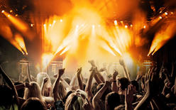 live-entertainment-event-ticketing-management-system