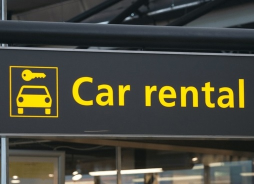 car-rental-app-for-a-car-manufacturing-company