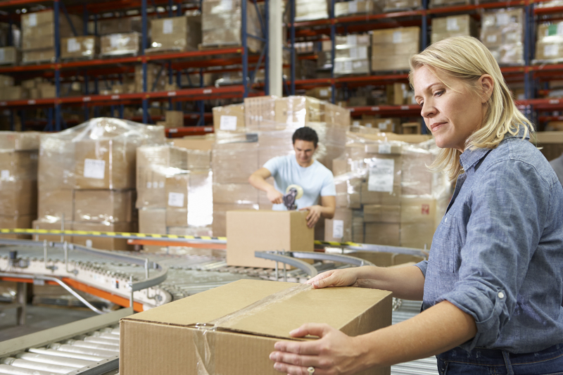 distributor-management-system-for-consumer-goods-distributor-company