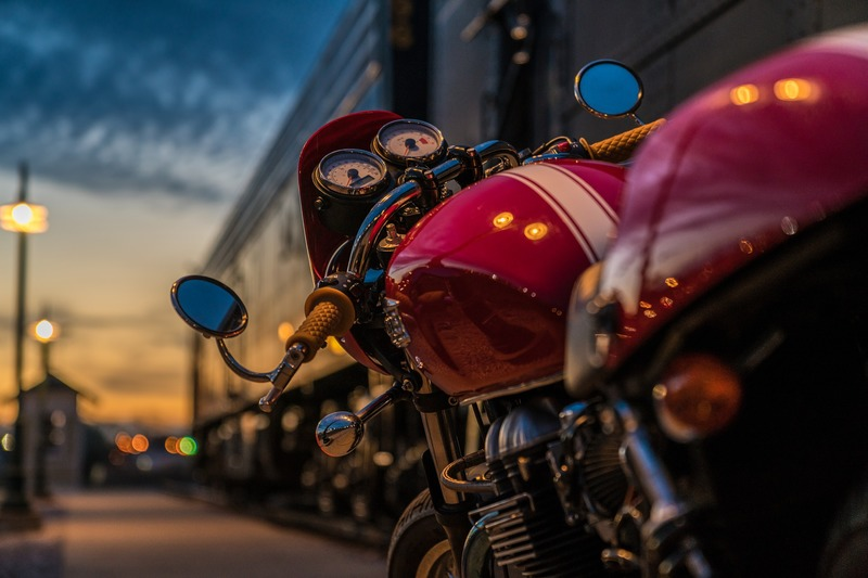 performance-and-monitoring-portal-for-main-motorcycle-dealers