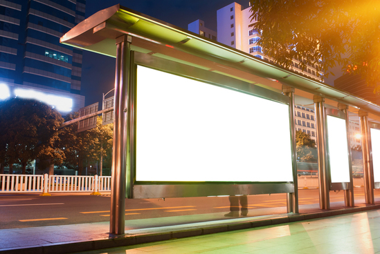 digital-signage-marketplace-platform-for-an-advertising-company