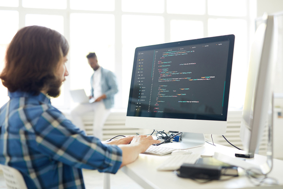 coding-bootcamp-course-for-singapore-tech-based-financial-services-organization
