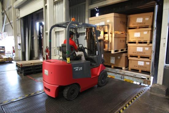 Distributor-Management-System-from-Manufacturer-for-Overseas-Distributors