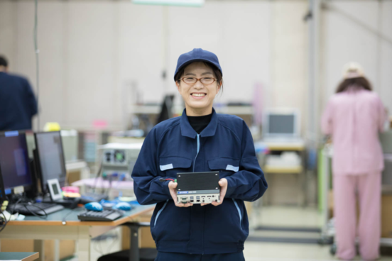 Advantech-Temperature-Screening-Solution-to-Fight-Covid-19-for-City-Government-in-Japan