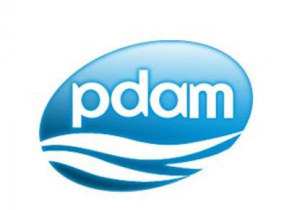 PDAM Indonesia