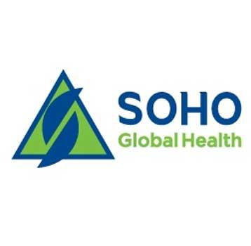 Logo soho