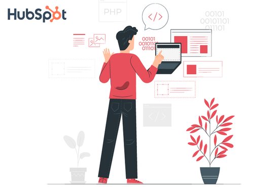 hubspot-sales-software-automation