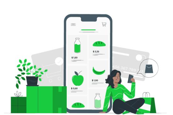 market-online-ecommerce-ecommerce