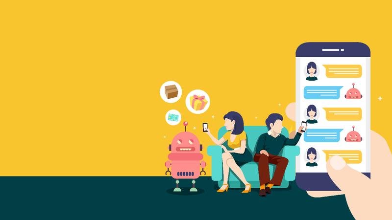 ibm-ai-chatbot