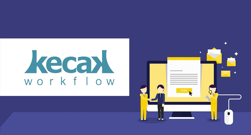 User-friendly Business Process Management Software Indonesia that helps enterprises to easily build & enforce their Standard Operating Procedure (SOP) with improved process control. Make a workflow in minutes, Easy-to-Use, Quick & Efficient Workflow System, Secure Work System, Easier Maintenance