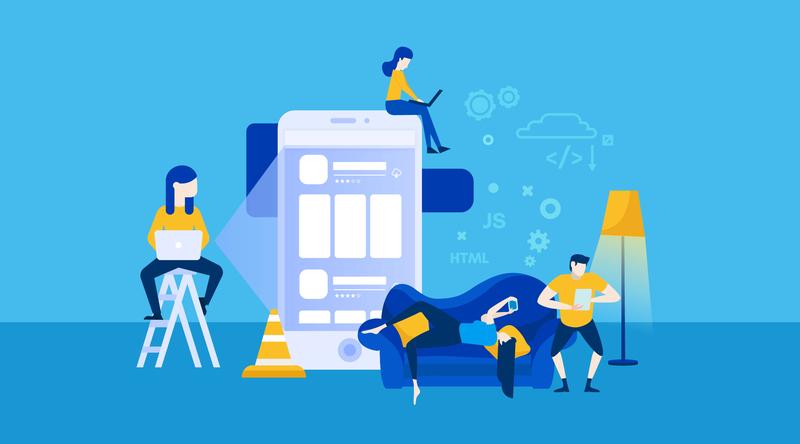 mowbly-mobile-app-development-platform