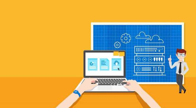 Cloud-Computing-Consultancy