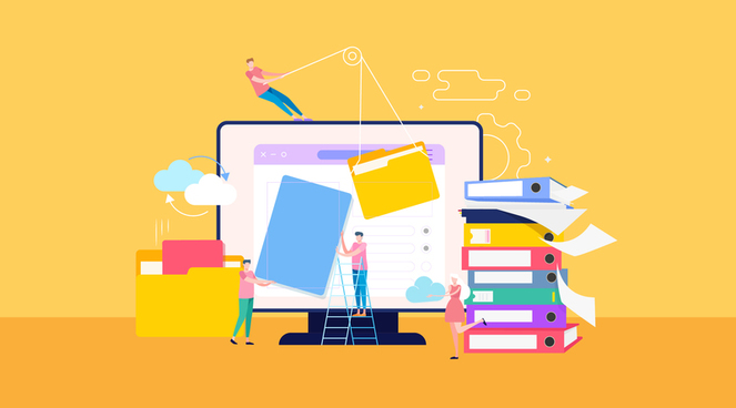 enterprise-backup-solution-big-data