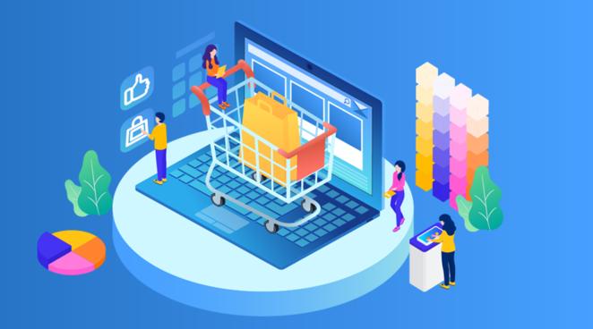 B2B-Marketplace-Platform-with-Market-Forecast