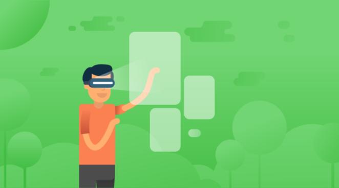 VR-Software-Business-Simulation