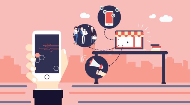 service-marketplace-platform