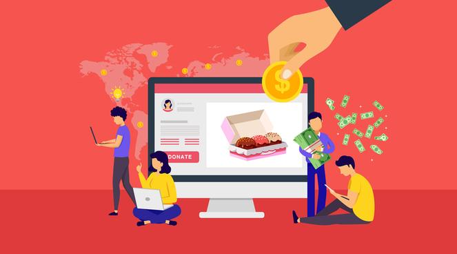 crowdfunding-platform