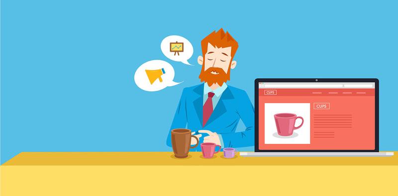 Company-Profile-Website