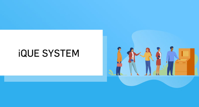 iQue-System-Customer-Queue-Management-System-with-Satisfaction-Survey