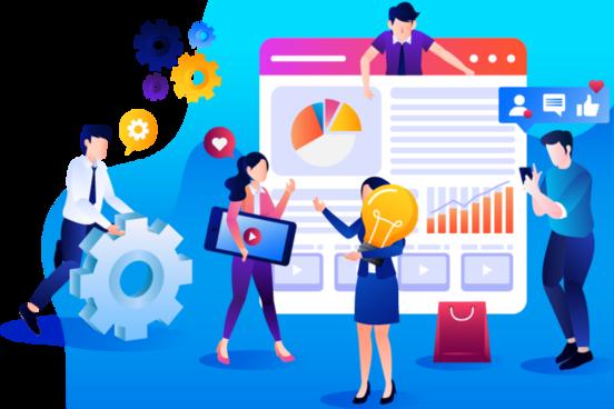 workplace-big-data-digital-experience-monitoring