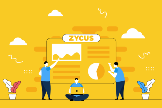 Zycus---Spend-Analysis-Solution
