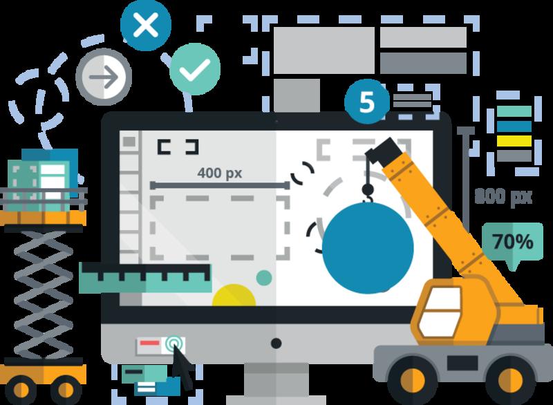 TESTWEB – WEB APP SOFTWARE TESTING For Quality Assurance