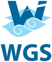 Wgs logo source initial