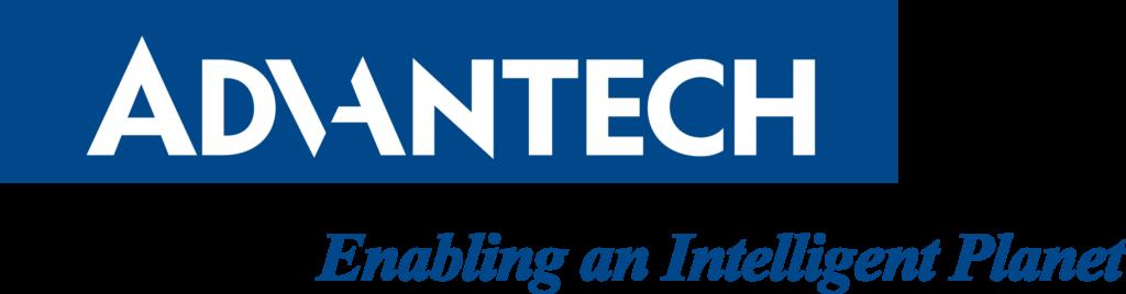 Advantech logo 1024x268