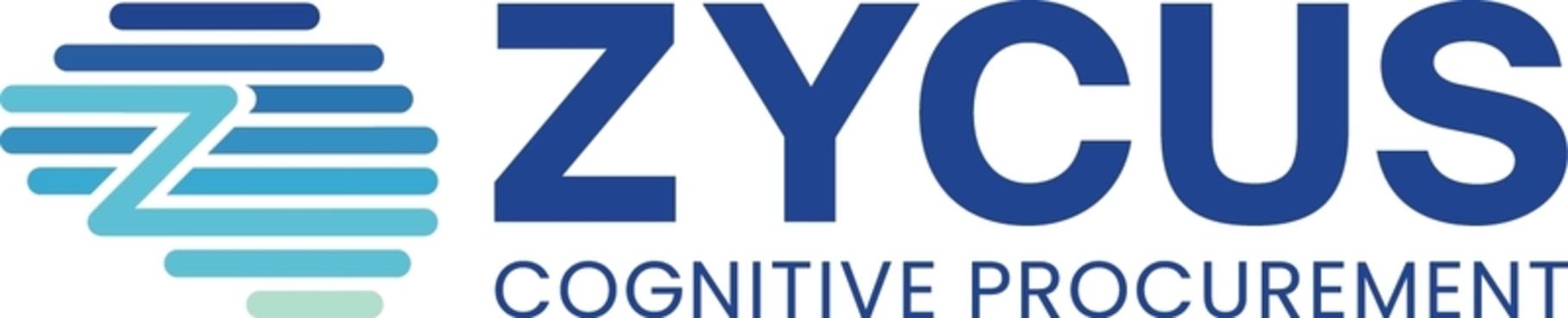 Thumb zycus logo