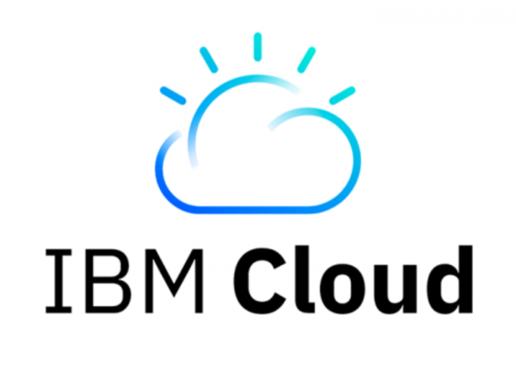 Thumb ibm cloud logo