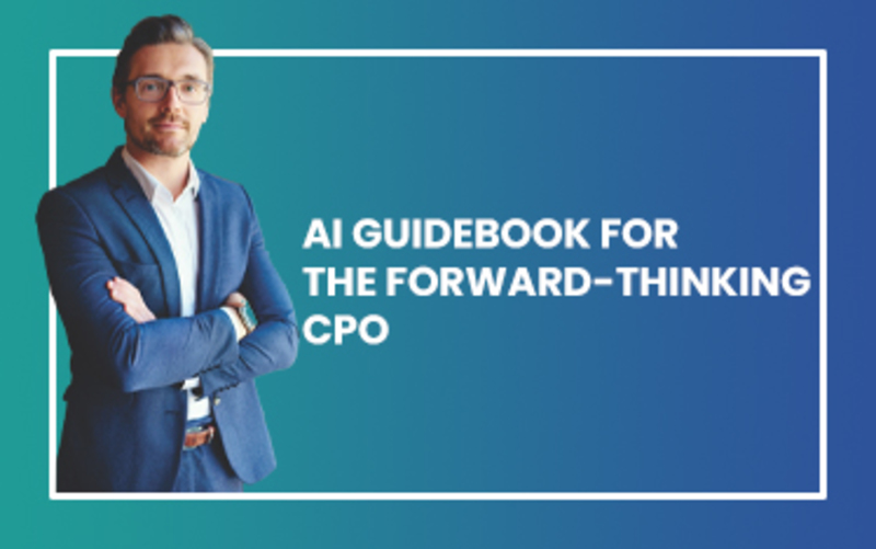 ai-guidebook-for-the-forward-thinking-cpo
